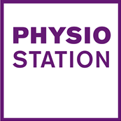 Physiotherapie Dietikon Physio Station